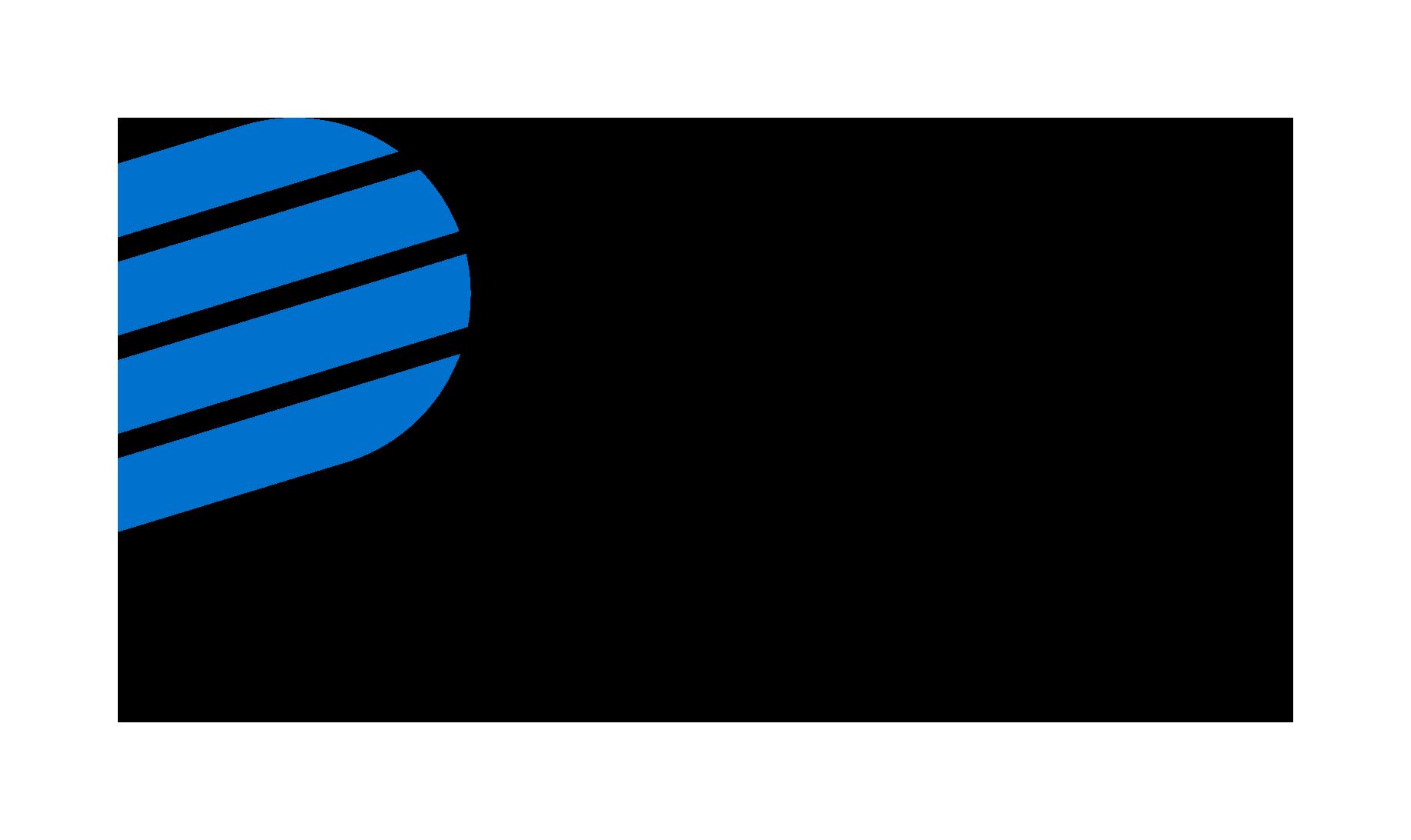 Dominion Energy Sponsor Logo